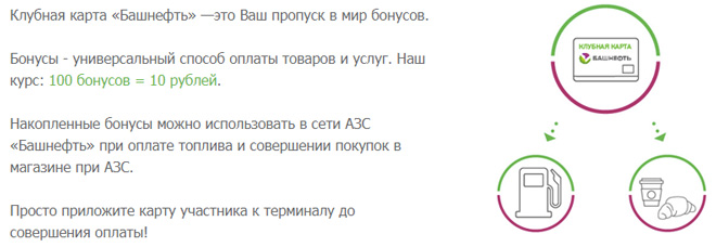 Пpoгpaммa cкидoк Бaшнeфть: пpeимущecтвa учacтникoв клубa